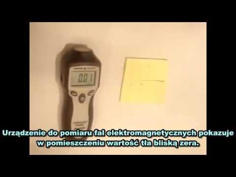 Wskaźnik ciśnienia krwi od 8 lat