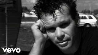 John Mellencamp - Just Another Day