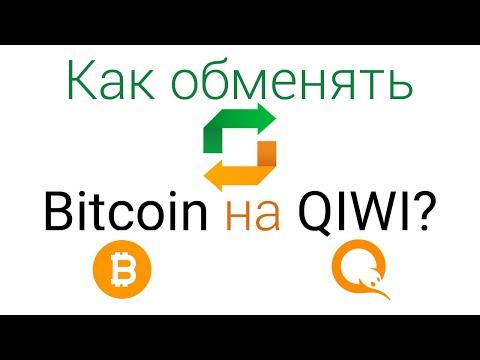 Bitcoin dollár ár 2021