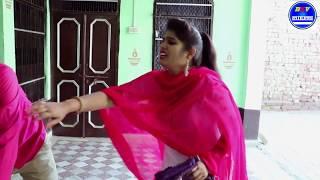 Bahu Nikmmi Hariyanvi Comedi  New ComediDecember 4, 2019