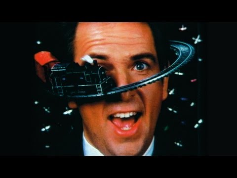 Sledgehammer (1982) (Song) by Peter Gabriel
