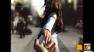 تحميل و مشاهدة الفراق مصطفى كامل MP3