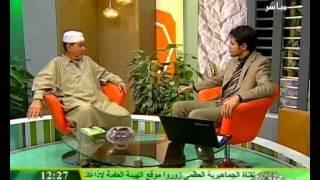 مازيكا ازلام القذافي 10-4-2011 تحميل MP3