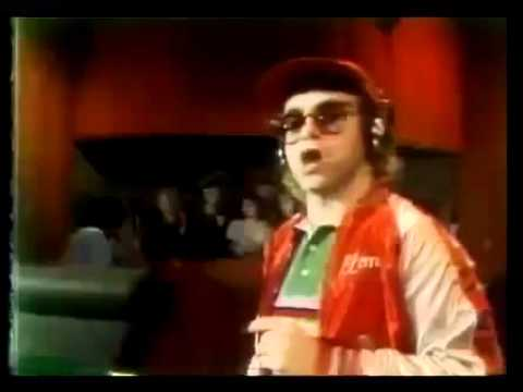 Are You Ready for Love (1979) (Song) by Elton John