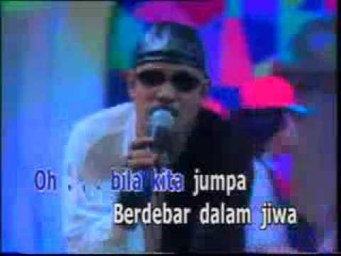 Sisa Sisa Cinta   Amry Palu   House Dangdut Low Mp3