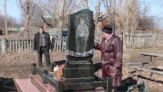 Памяти о Косте Полищук - ПОСВЯЩАЕТСЯ