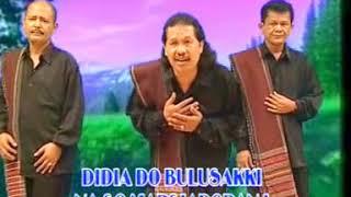 Tipul Tipul  Ni Lili - Dolis Trio (Video Official) - Lagu Batak Paling Sedih 2018