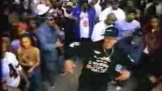 Snoop Dogg - Buck' Em & Down 4 My Niggas Video