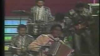 Como Te Quiero - Rafael Orozco (Video)