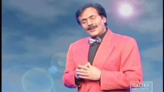 موزیک ویدیو شهرزاد