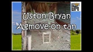 Uston Bryan AgMove On Tan (Bassit A Trak Parody)