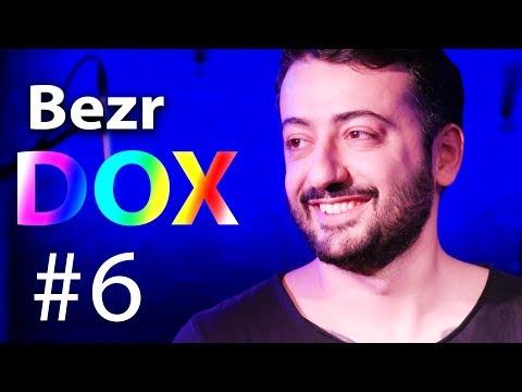 Teaser Bezr Dox #6 Kawa Zolfagary