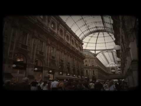 , title : 'Alex Britti - Milano'