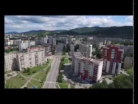 Село ивановское ногинский район храм расписание