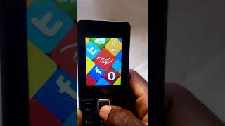 How To Unlock Itel It5600 Security Code - मुफ्त ऑनलाइन