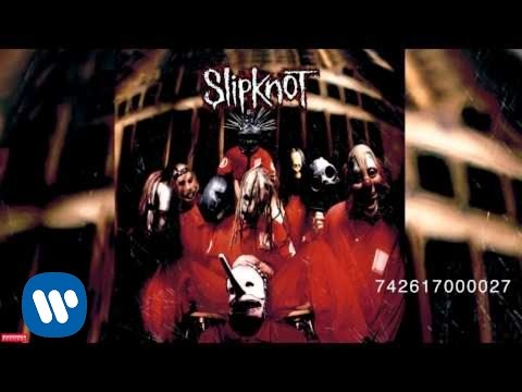 Música 742617000027