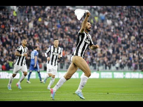 Fußball ohne Hose und Coole Finten