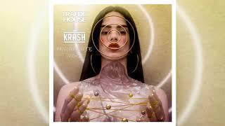 ROSALÍA   MALAMENTE Cap 1 Augurio  Traffic House & Krash  Remix