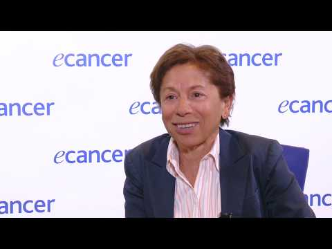 We 'should' test next generation sequencing on metastatic breast cancer patients