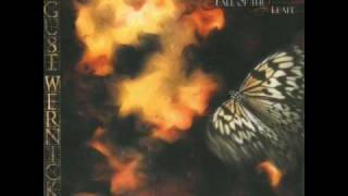 Fall of the Leafe - Wonder Clouds Rain
