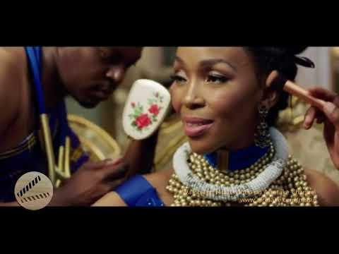 Afrotaking Mafikizolo - Love Potion Promo
