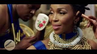 Afrotaking Mafikizolo   Love Potion Promo