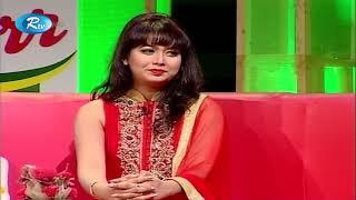 ভাবনার জীবনের কষ্টের কথা জানালেন তাঁর মা   Ashna Habib Bhabna   Tania Ahmed   Ami R Maa   Ep 25