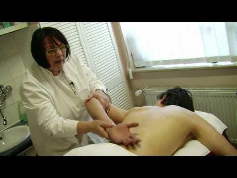 Ultraschall Hüftgelenken tun in Moskau