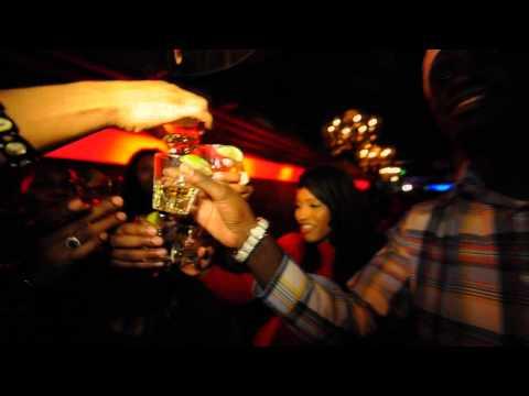 TEKA Two Year Anniversary   Friday 5.3.13   Promo Video