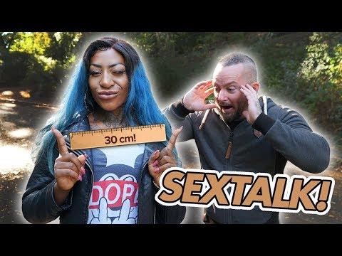 Download von Filmen sex porn am Telefon