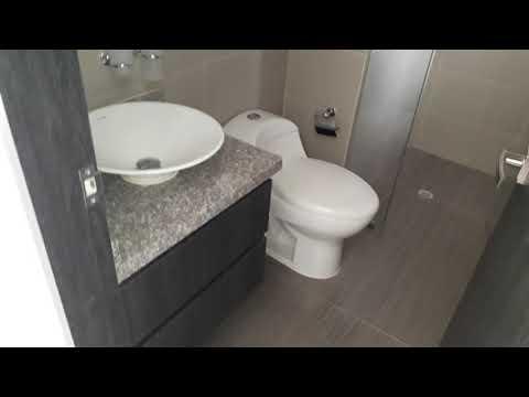 Apartamentos, Alquiler, Bucaramanga - $2.800.000