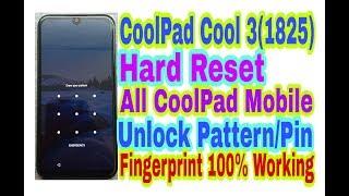 Coolpad Cool 1 Custom Rom