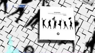 DJ Kicken – Mannequin Challenge (Freeze) (Official Music Video Teaser) (HD) (HQ)