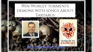 Win Worley Soul Ties
