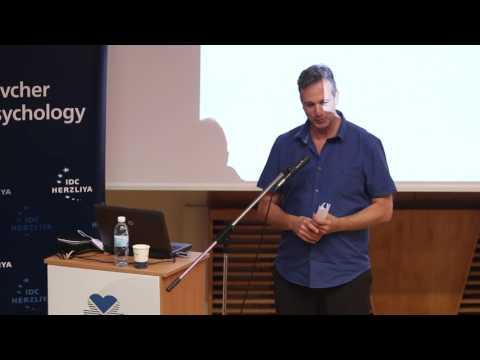 2nd Int NEABPD Conference in Tel Aviv, Israel - November 2016 (1281)