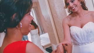 Una boda intima en Albacete