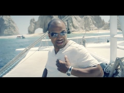 Can't Get Enough (Rayze feat. Nicki Gonzalez)