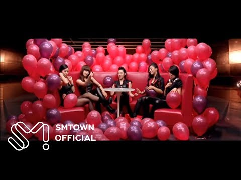 f(x) - Chocolate Love