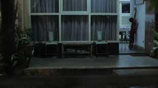 SENDIRI DIANA SENDIRI | FOLLOWING DIANA - Clip02