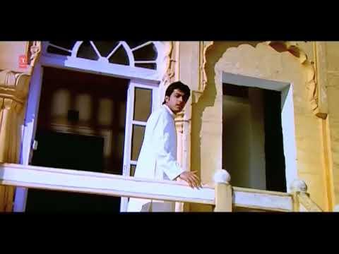 Download Bewafa sad songs whatsApp status in hindi male version HD Mp4 3GP Video and MP3