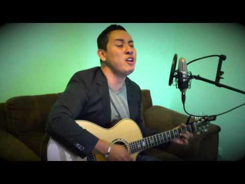 Te dirán / La adictiva -- Cuitla Vega(cover)