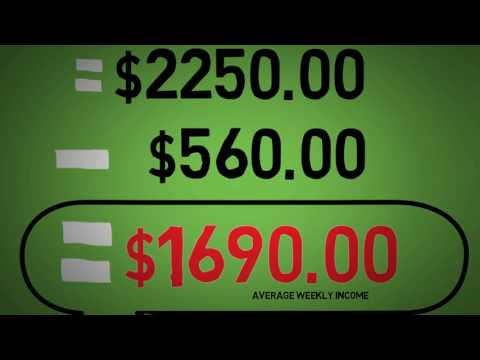 mp4 Insurance Agent Expenses, download Insurance Agent Expenses video klip Insurance Agent Expenses