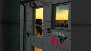 Asme - BLod (Official Audio)