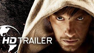 Seventh Son Film Trailer