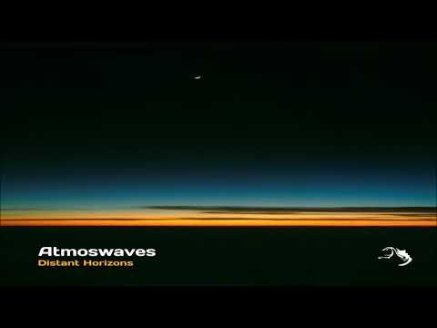 Kabiny Soundwaves On The Backseat