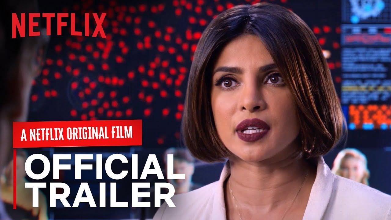 We Can Be Heroes movie download in hindi 720p worldfree4u