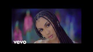 Queen Naija - Butterflies II