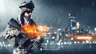 Invincible : A Battlefield 4 Montage