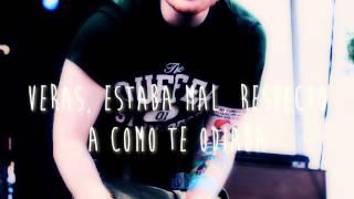 Yellow Pages - Ed Sheeran (Traducida)