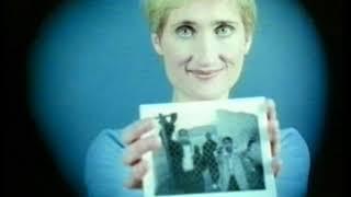 Jill Sobule - Bitter